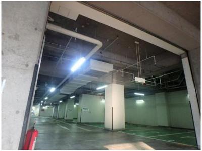【駐車場】ポルテ29