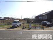 藤附町Y借地の画像