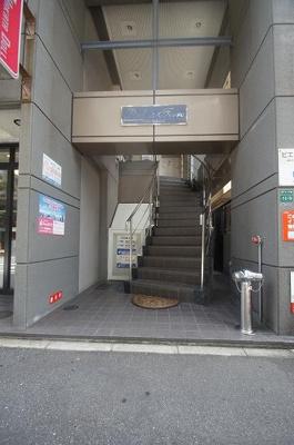 【周辺】ピエ・タ・テール