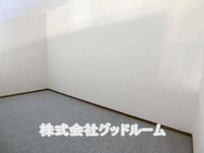 【設備】エミシオン