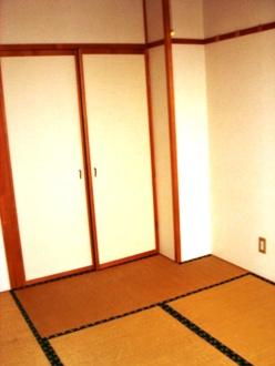 【和室】YCビル