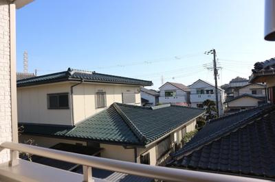【その他】神戸市垂水区学が丘1丁目 1号棟 新築戸建