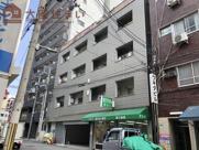 阪口ビルの画像