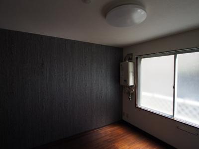 ヘリオス378の写真 お部屋探しはグッドルームへ
