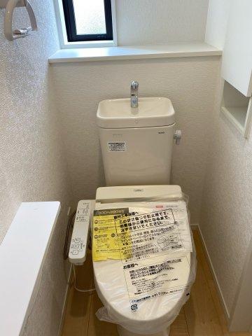 【浴室】新築一戸建て「小田原市小台第13(Ⅱ期)」全6棟/残4棟