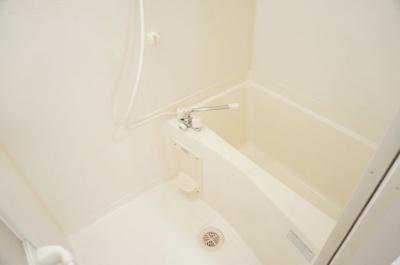 【浴室】ティアラ今泉