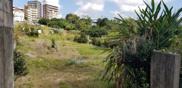 沖縄市胡屋5丁目売土地の画像