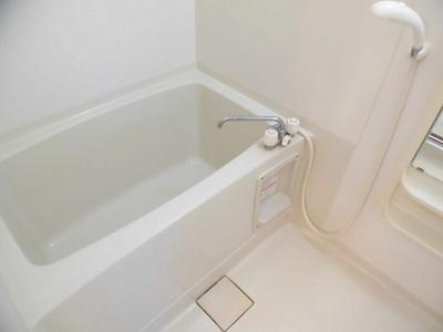 【浴室】グランドセブン
