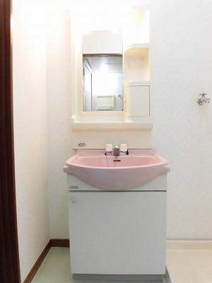 【独立洗面台】グランドセブン