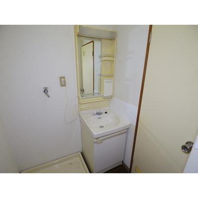 【浴室】メゾンカサイ