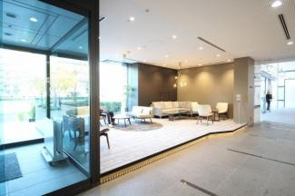 【周辺】東神戸センタービル