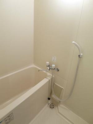 【浴室】セントレジデンス博多