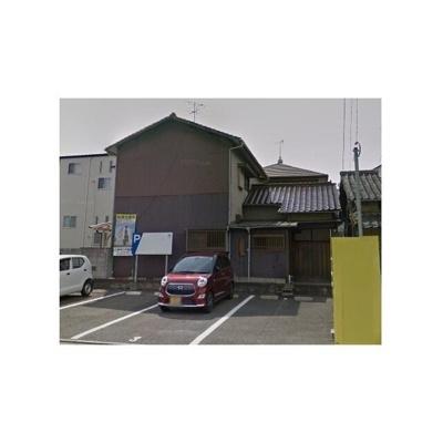 【外観】リプロ吉塚Ⅲ
