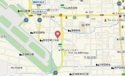 【地図】サピーカイロク