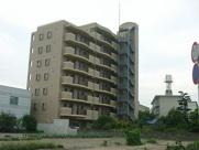 グレイスフルマンション東比恵の画像