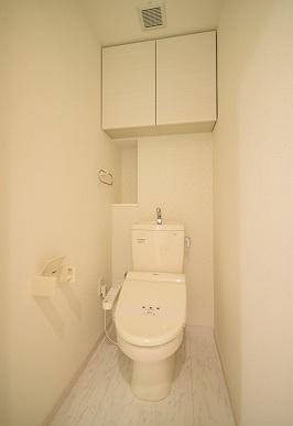 【トイレ】ジョイナス東比恵