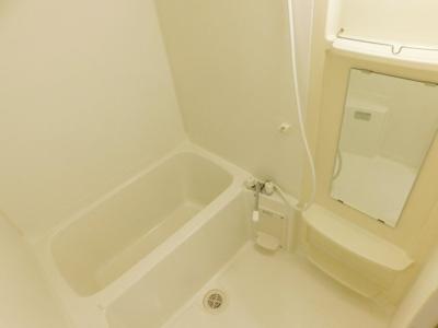 【浴室】フェアリーテイル