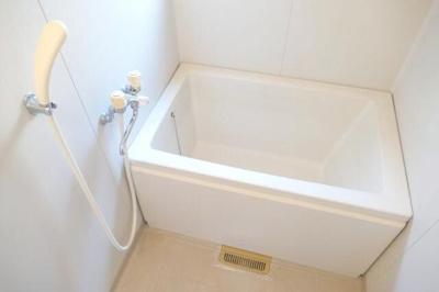 【浴室】ドミール吉塚