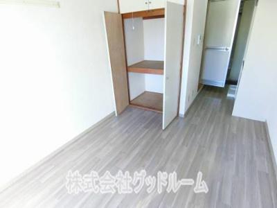コーポ竹姫の写真 お部屋探しはグッドルームへ