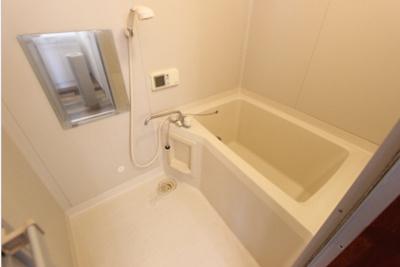 【浴室】コダカホークマンション