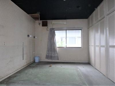 【洋室】中古戸建て 羽生西5丁目