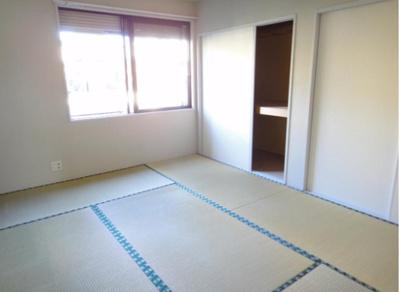 【和室】ルミエール1