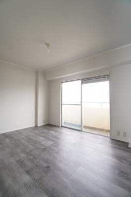 室内(2021年1月28日9:00頃)撮影