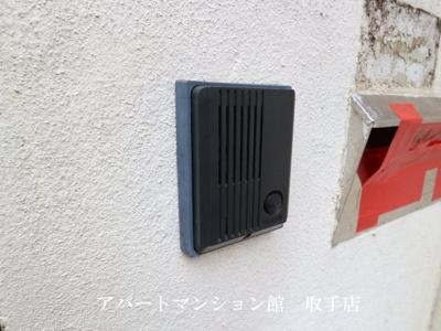 【セキュリティ】コンフォース米ノ井