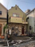 神戸市垂水区山手1丁目 中古戸建の画像