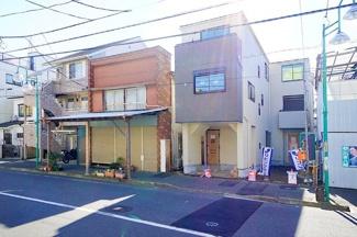 この立地でこの価格です! 「浅野」駅徒歩3分の立地!
