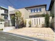 平田町 中古戸建の画像