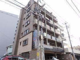 【エントランス】ベネフィス白金(ベネフィスシロガネ)