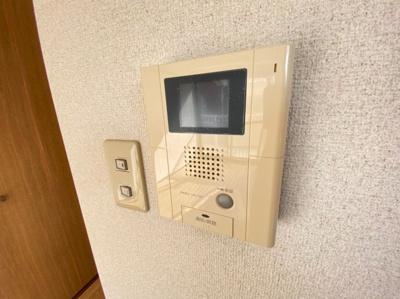 【セキュリティ】フェニックスK1