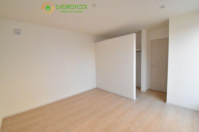 【内装】西区中釘 新築一戸建て リーブルガーデン 09