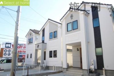 宅地建物取引士による不動産のご説明・現地のご案内、住宅金融普及協会住宅ローンアドバイザーが住宅ローンのアドバイスから融資実行までのお手伝いをしっかりサポートします♪
