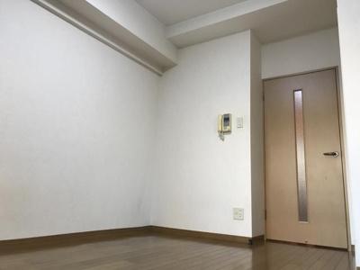 【洋室】プレール中目黒