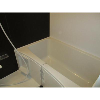 【浴室】リプロ吉塚Ⅳ