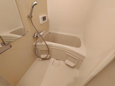 【浴室】R-SMART布施