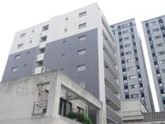 サン博多駅南の画像