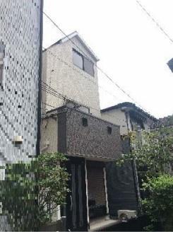 打出小槌町 中古戸建の画像