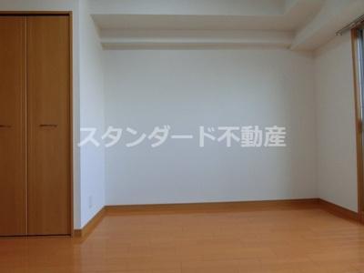 【内装】シャルマンフジ天神橋