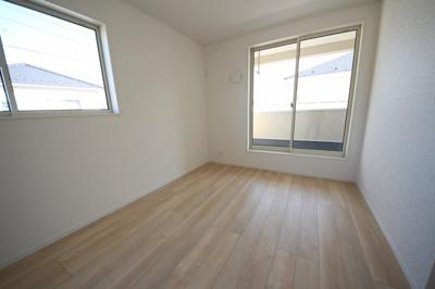 2階洋室6.5帖
