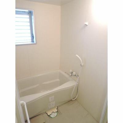【浴室】グラントープ道頓堀