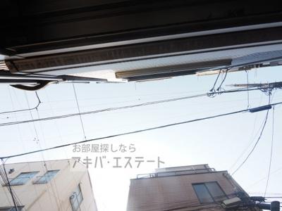 【展望】Beststage 入谷2(ベストステージイリヤ2)
