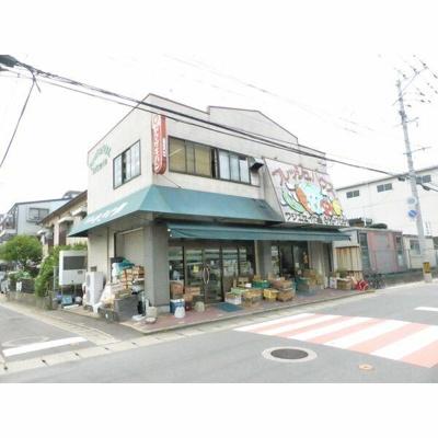 【周辺】カマラード吉塚