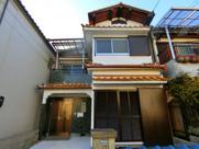 若松町戸建賃貸住宅の画像
