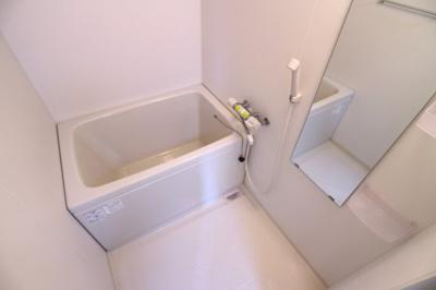 【浴室】ルモン舞子