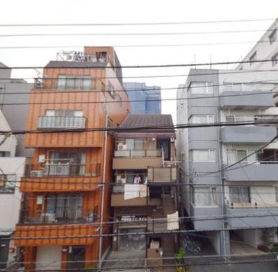【展望】b'CASA Tokyo Kikukawa