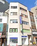 S&Sビルの画像