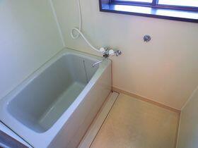 【浴室】セラヴィ90